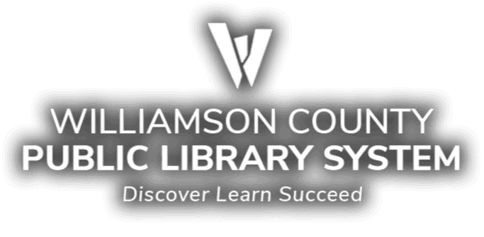 Williamson County Public Library System